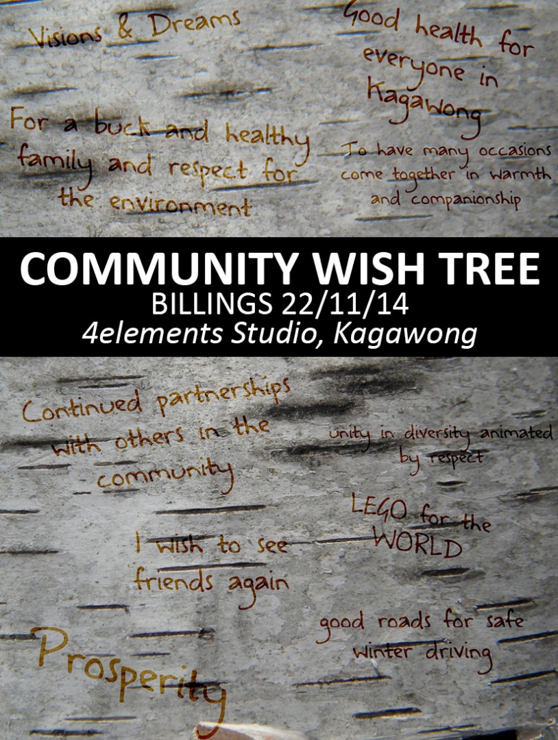 4e Wish Tree '14 web