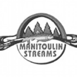 Man_Streams_copy_400x400