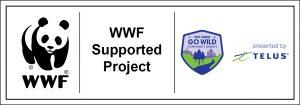 WWF_partnership_joint_badge_horizontal (1)