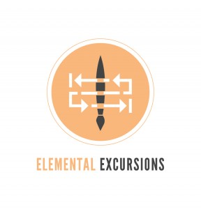 elemental excursions